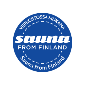 Sauna fom Finland -jäsen